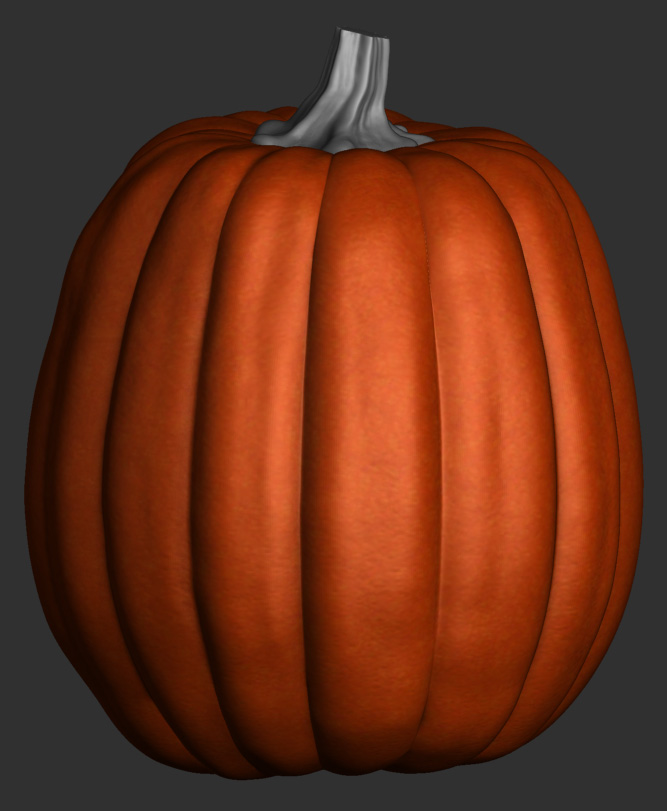pumpkinTest.jpg