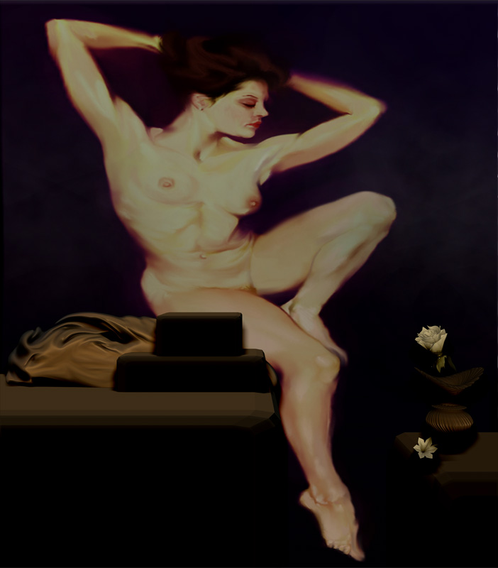 FEMALE NUDE .jpg