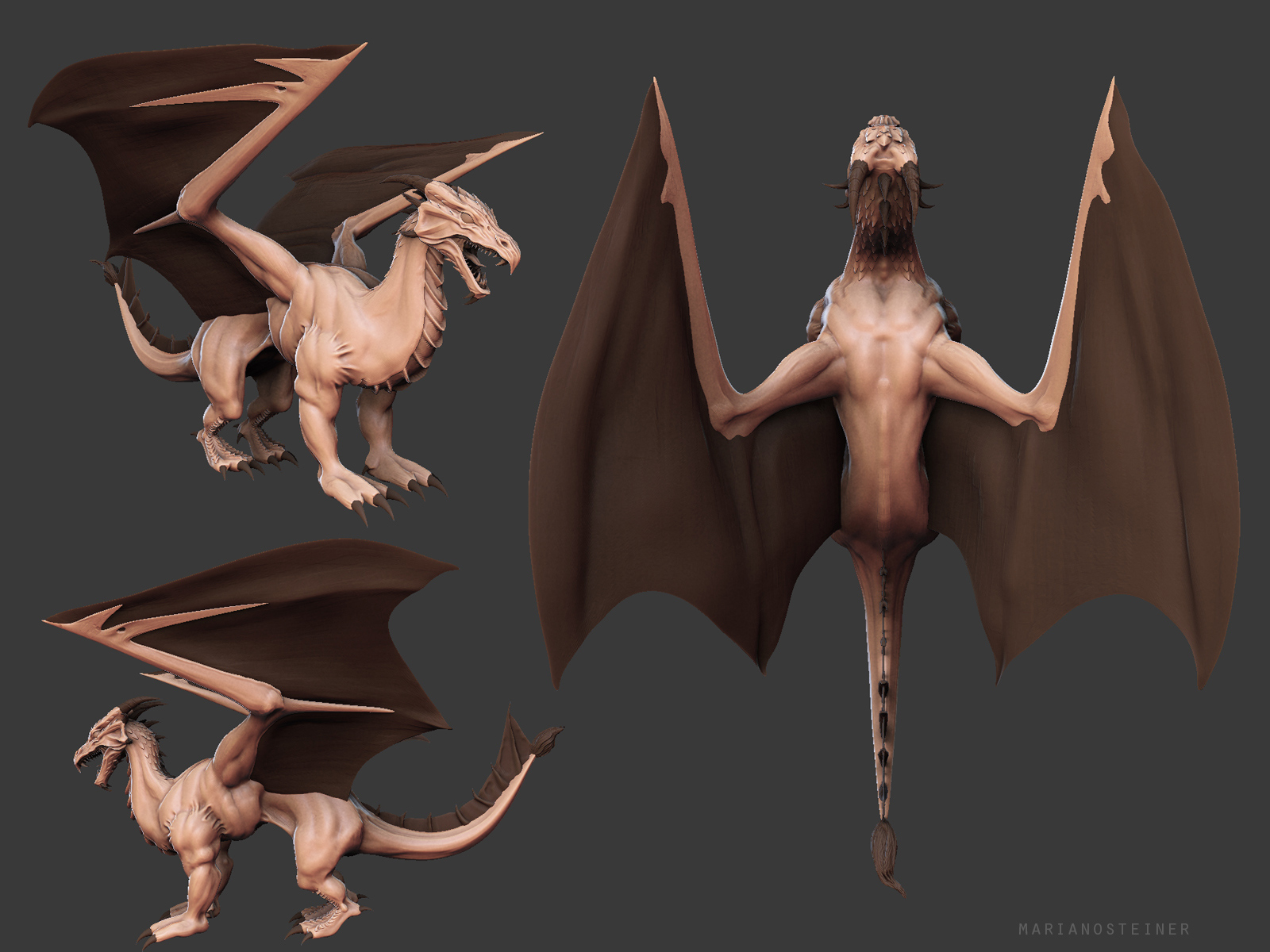 Dragon-wip-4-houras13.jpg