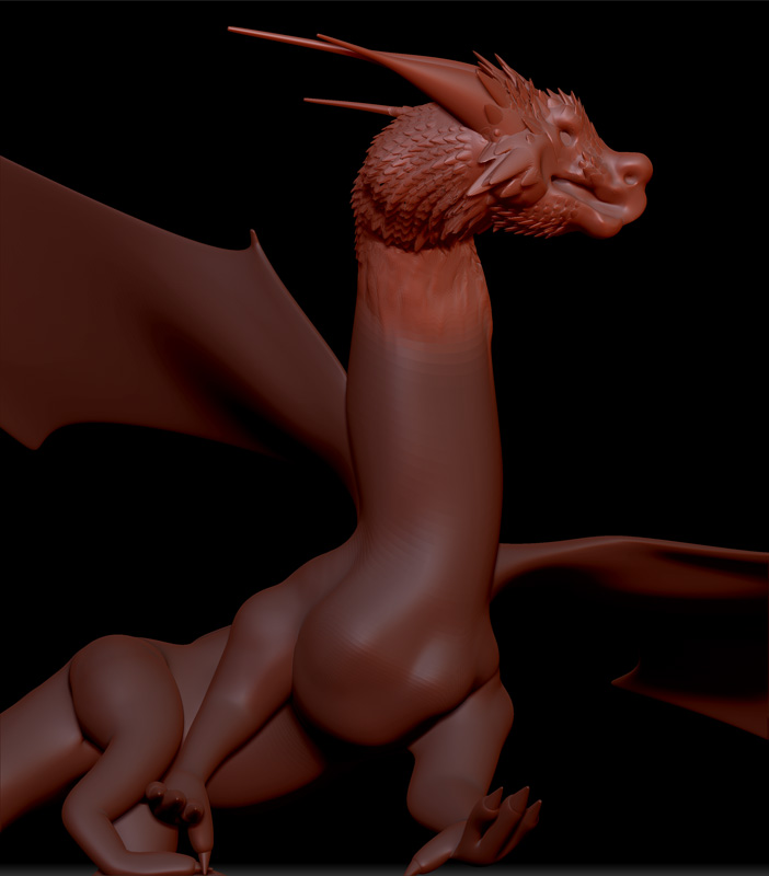 DRAGON DETAILED 1.jpg