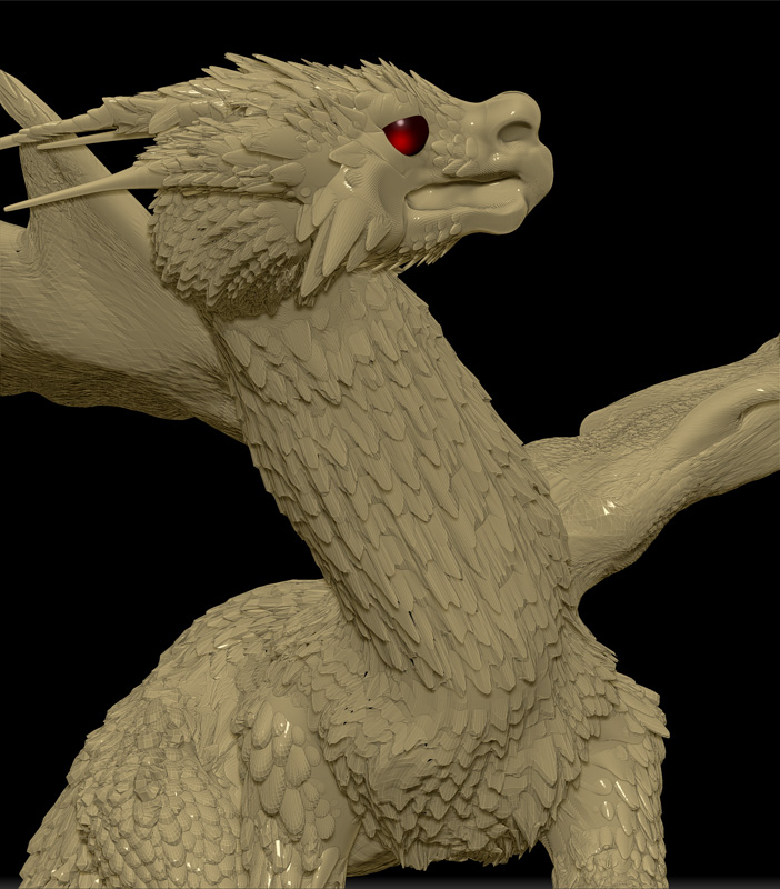 DETAILED DRAGON 4.jpg