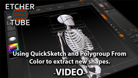 EtcherTube_Title_Page_Color_to polygroup_Anatomy.jpg