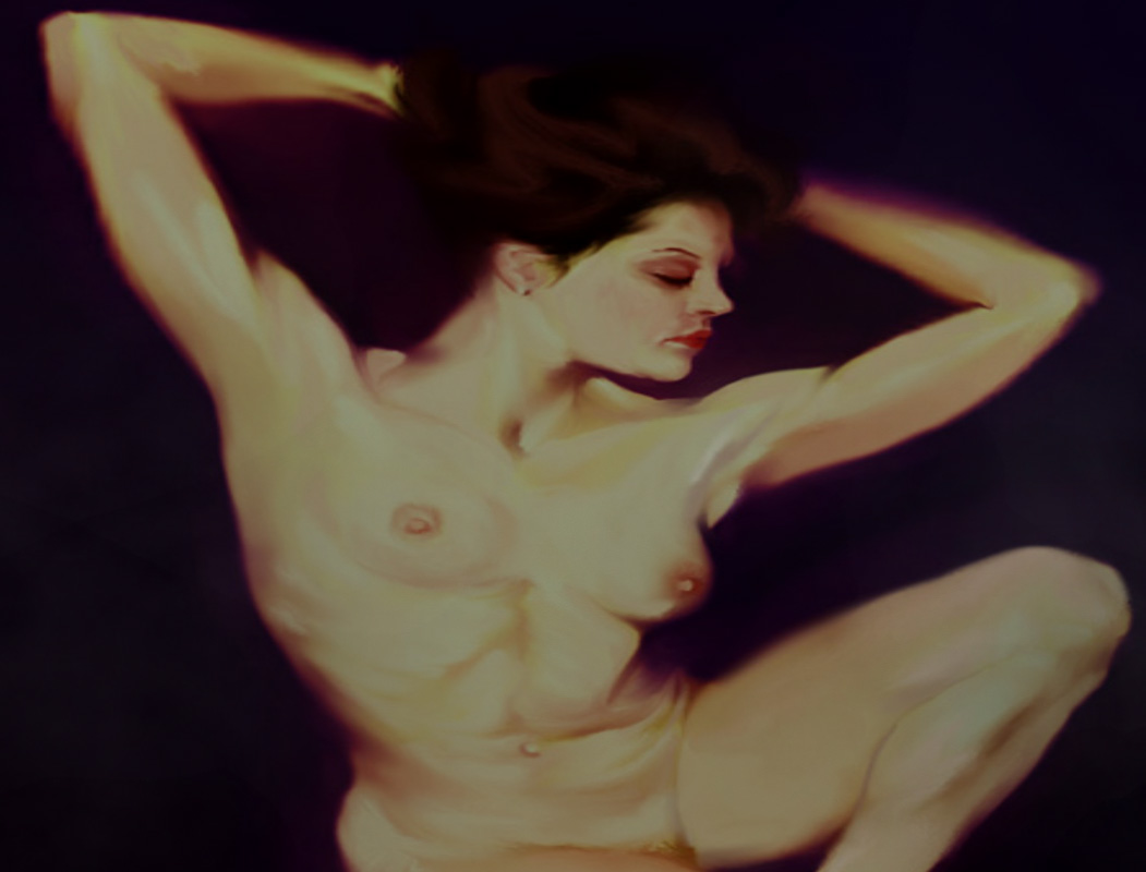 FEMALE NUDE 10.jpg