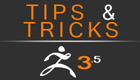 Tips&TricksIcon.jpg