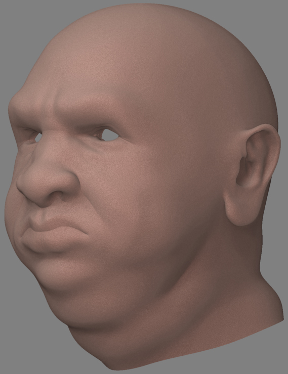 fat test render1.jpg