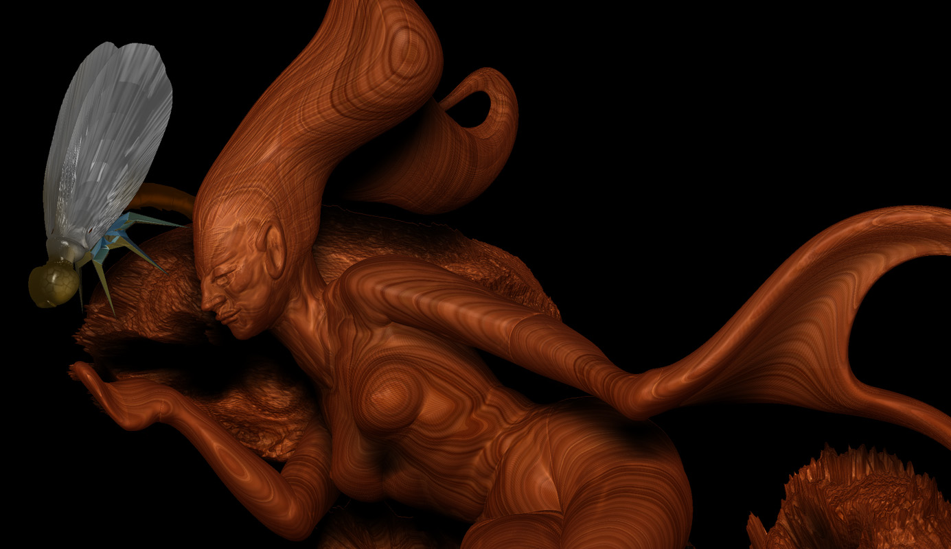 WOOD CARVING WOMAN 12.jpg