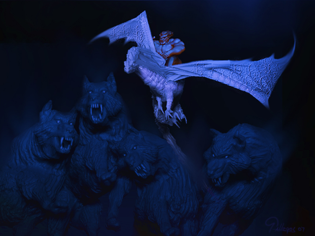 DRAGON_RIDER_WITH_WOLVES_13.jpg