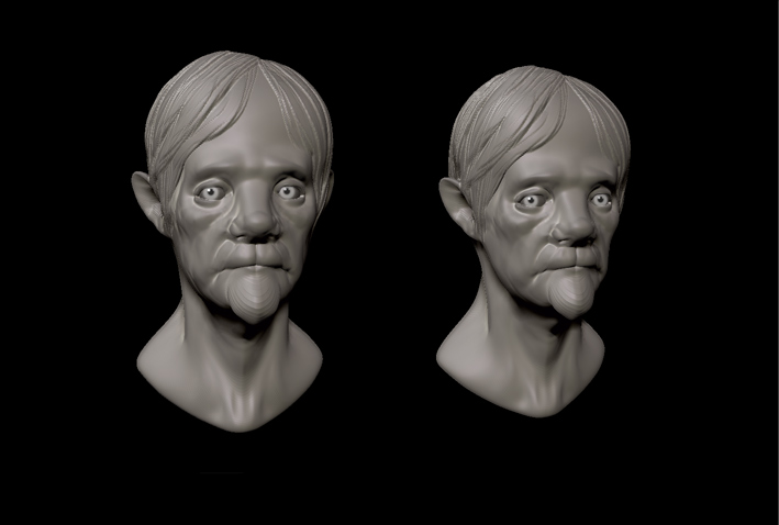 L1_speed-sculpt-00.jpg