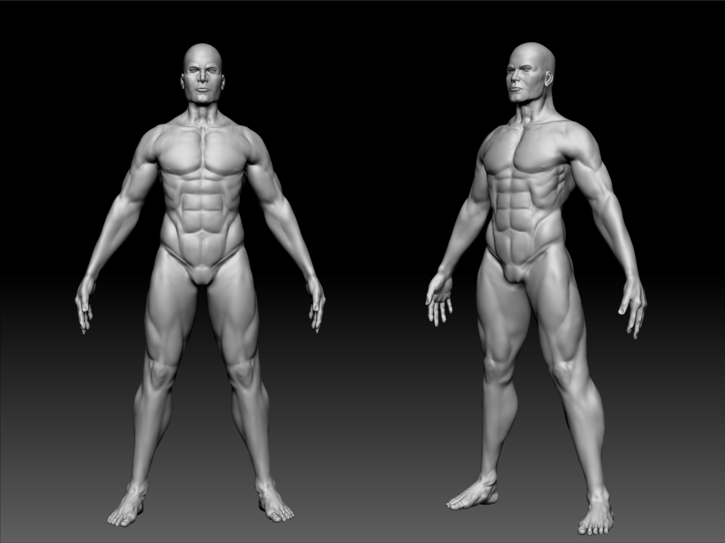 ZBrush Document1.jpg