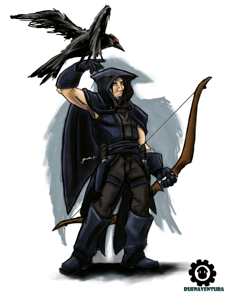 Raven_by_ABuenavent.jpg