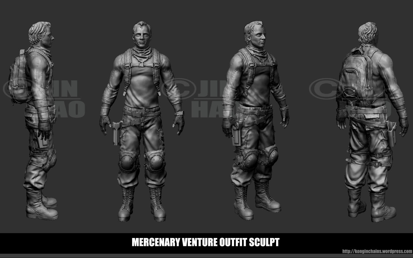 mercenary_sculptfinished.jpg