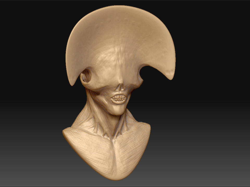 Angel_Of_Death_Sculpt_3.jpg