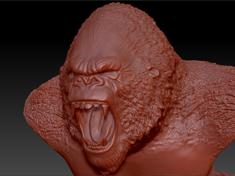 kong_wip_3_close_up.jpg