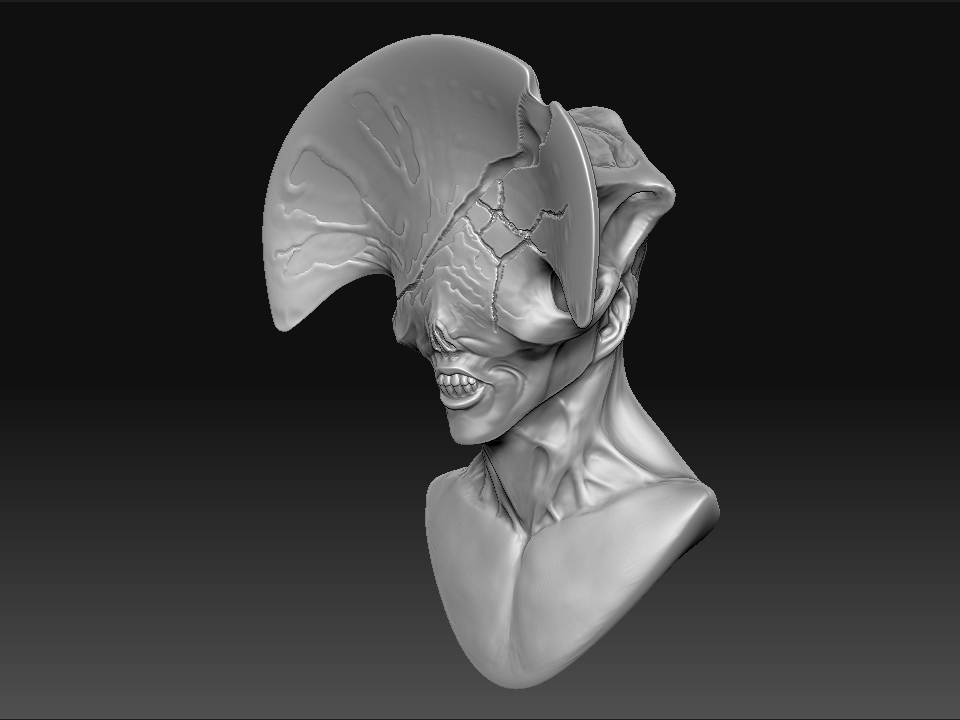 Angel_Of_Death_Sculpt_7.jpg