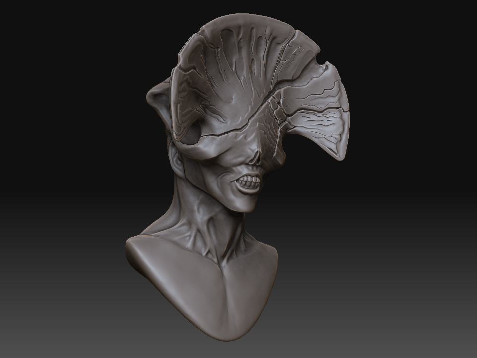 Angel_Of_Death_Sculpt_9.jpg