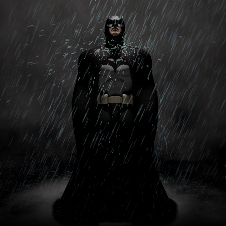 Batman The Dark Knight.jpg