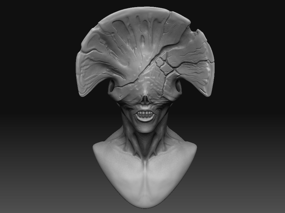 Angel_Of_Death_Sculpt_10.jpg