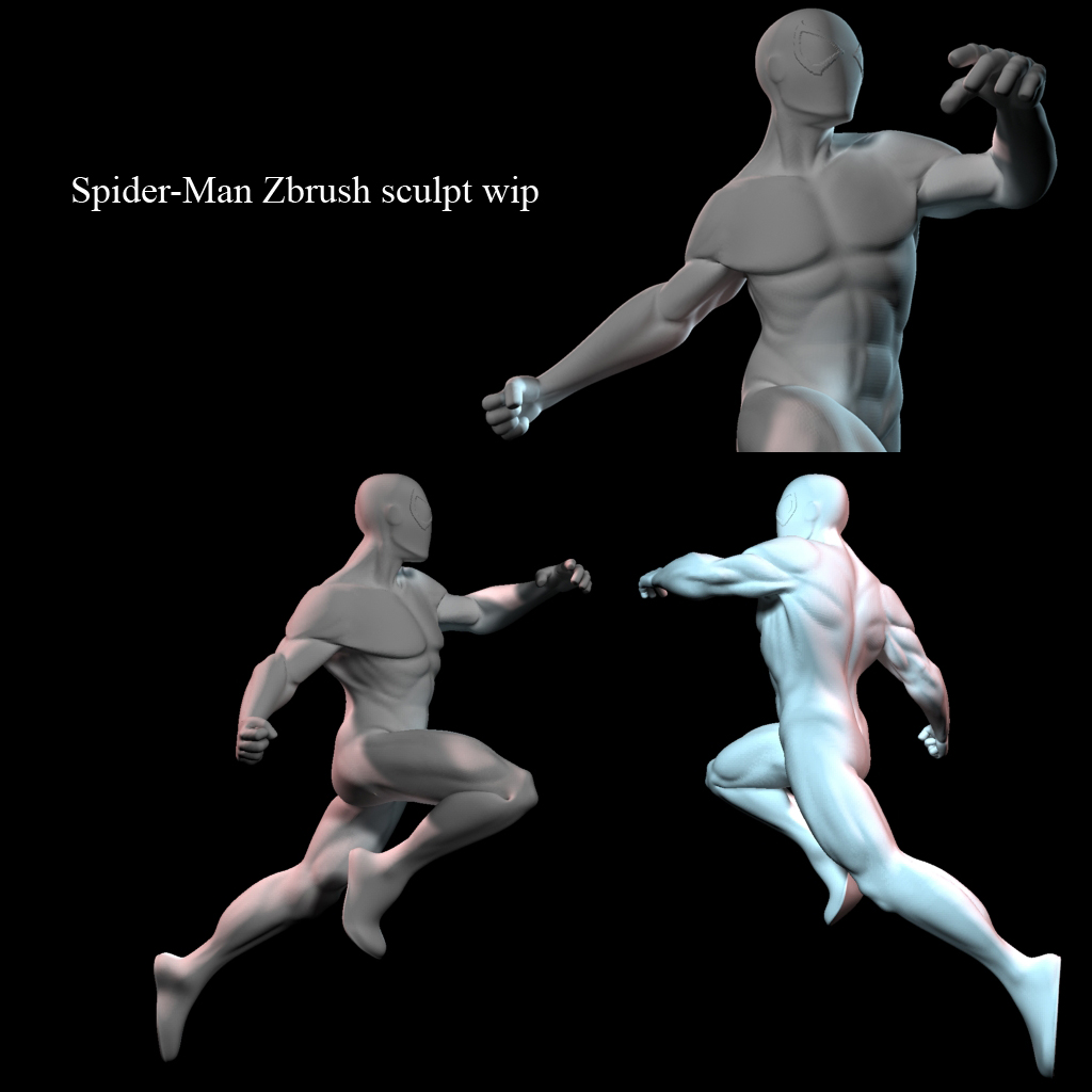 Spiderman wip ZB.jpg