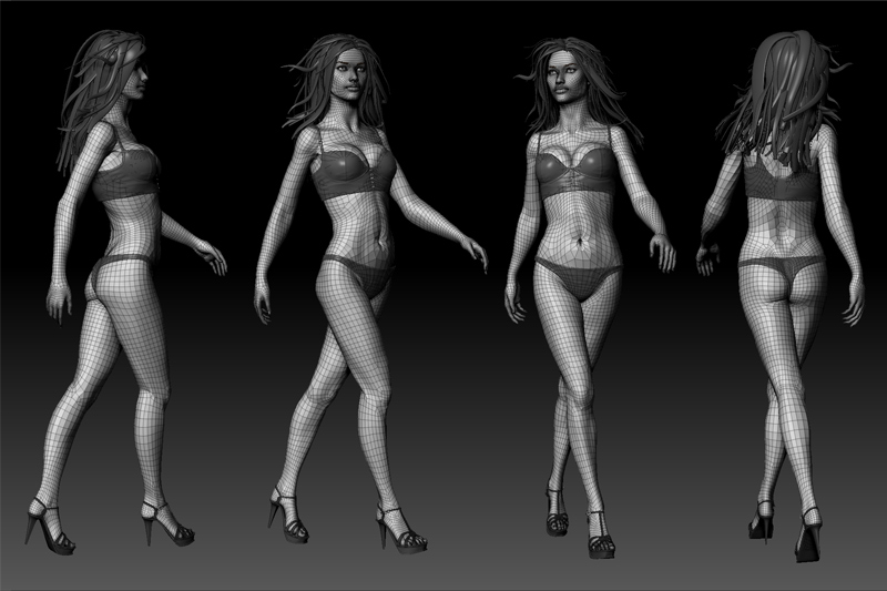 3d_adriana_sculpt_full_wire_comp_c.jpg