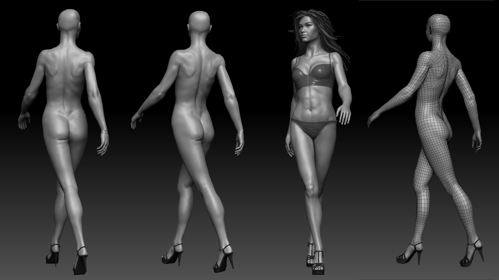 adriana_screenshots  comp_full_figure_back.jpg