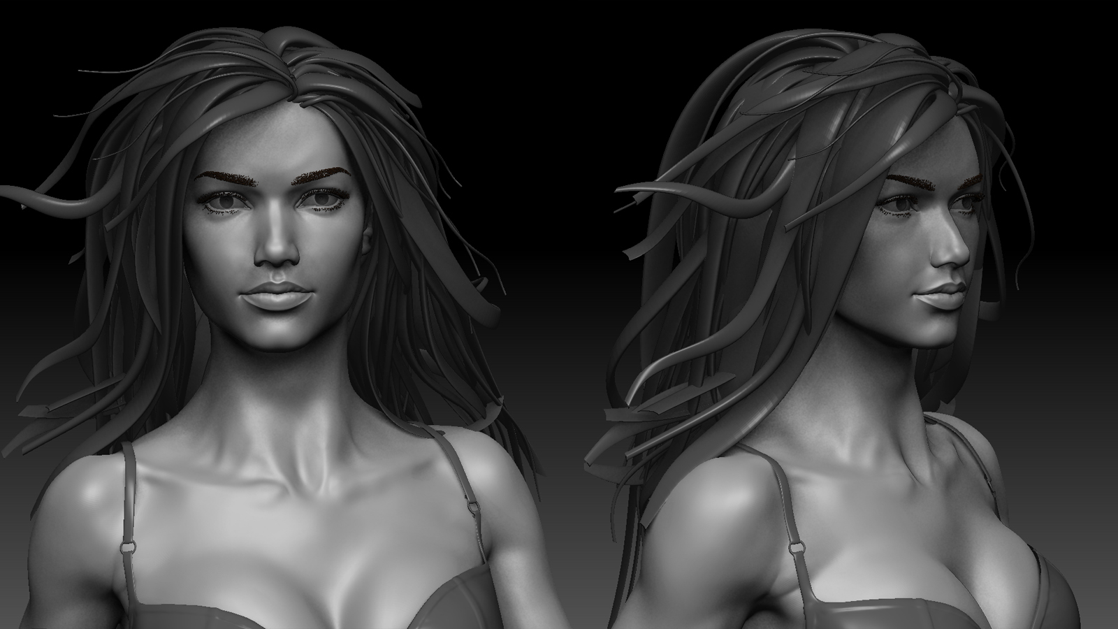 adriana_final_face_composite_smooth_shade.jpg