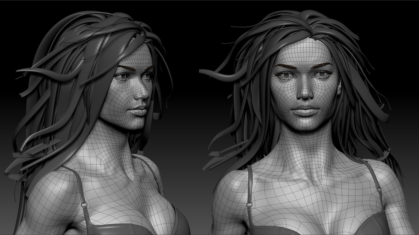 adriana_final_face_composite.jpg