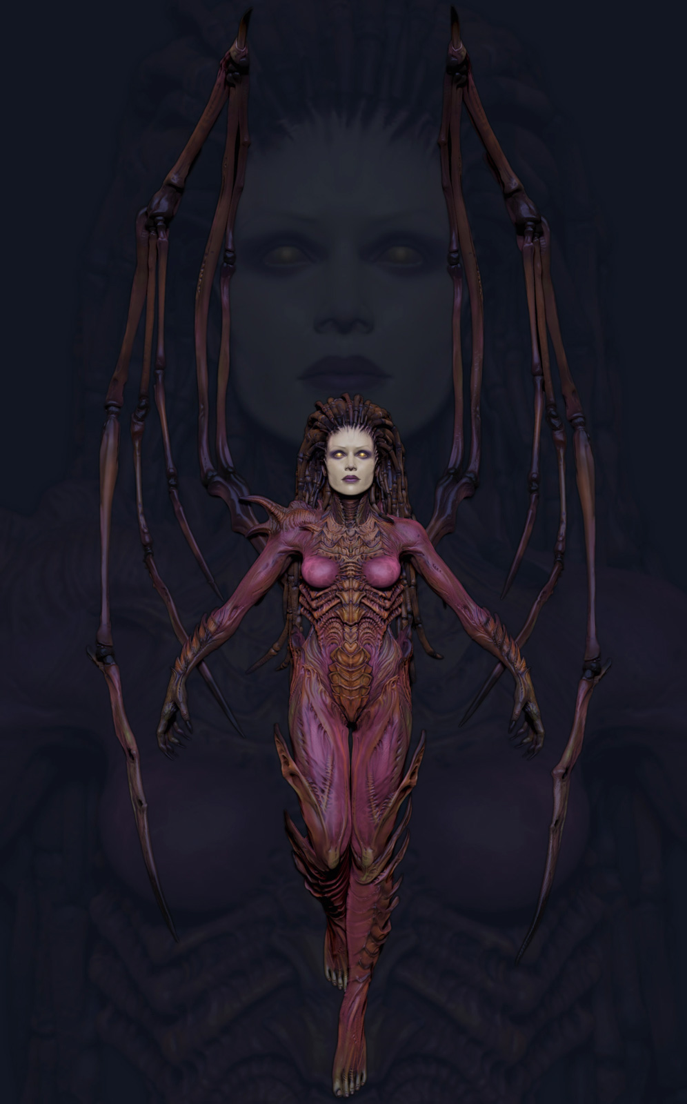 Kerrigan_color2.jpg