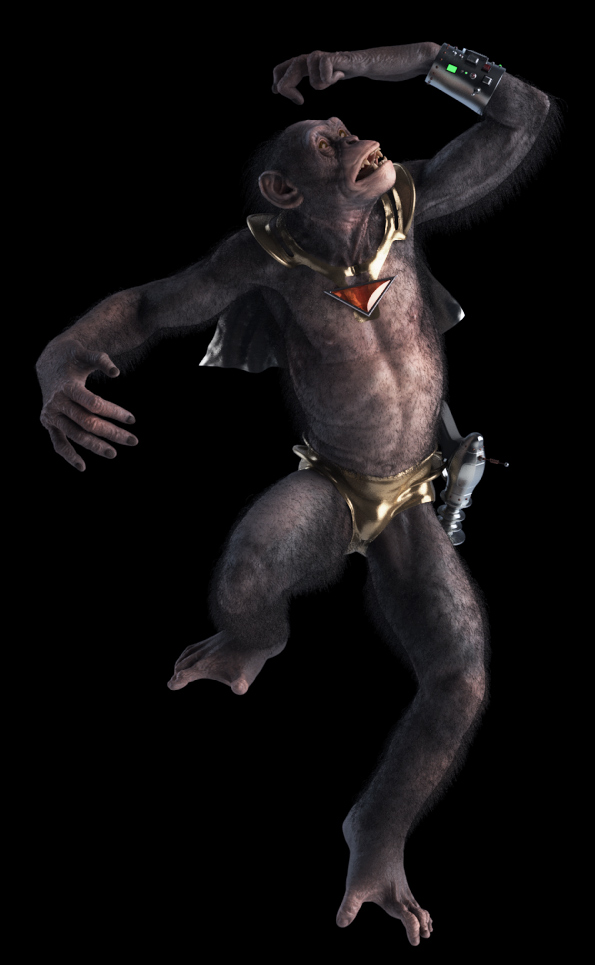 bonobo_gordon_render1.jpg