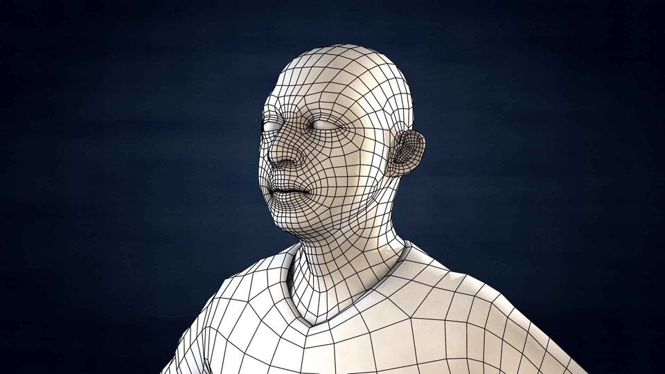 Self_Portraiture_wireframe.jpg