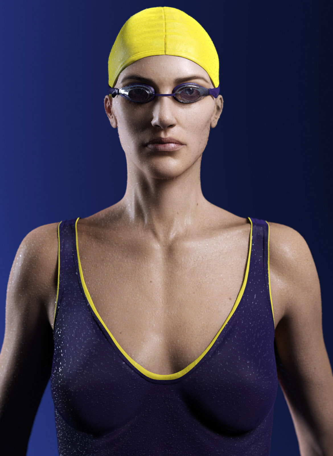 swimmer_portrait.jpg