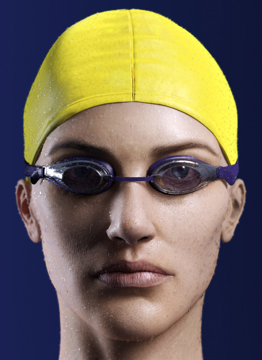 swimmer_portrait_close_up.jpg