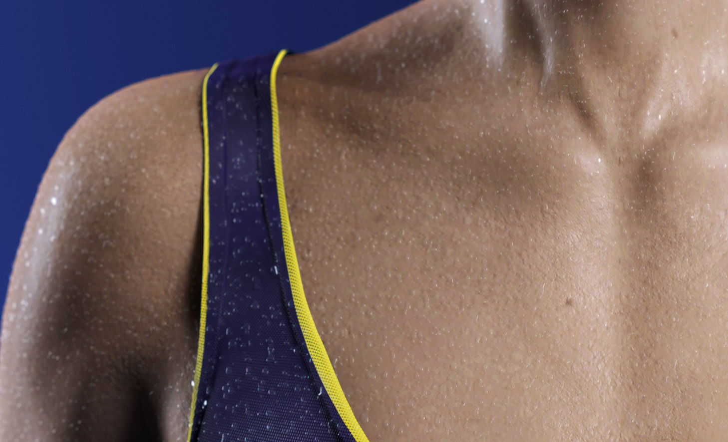 swimmer_portrait_close_up_body.jpg