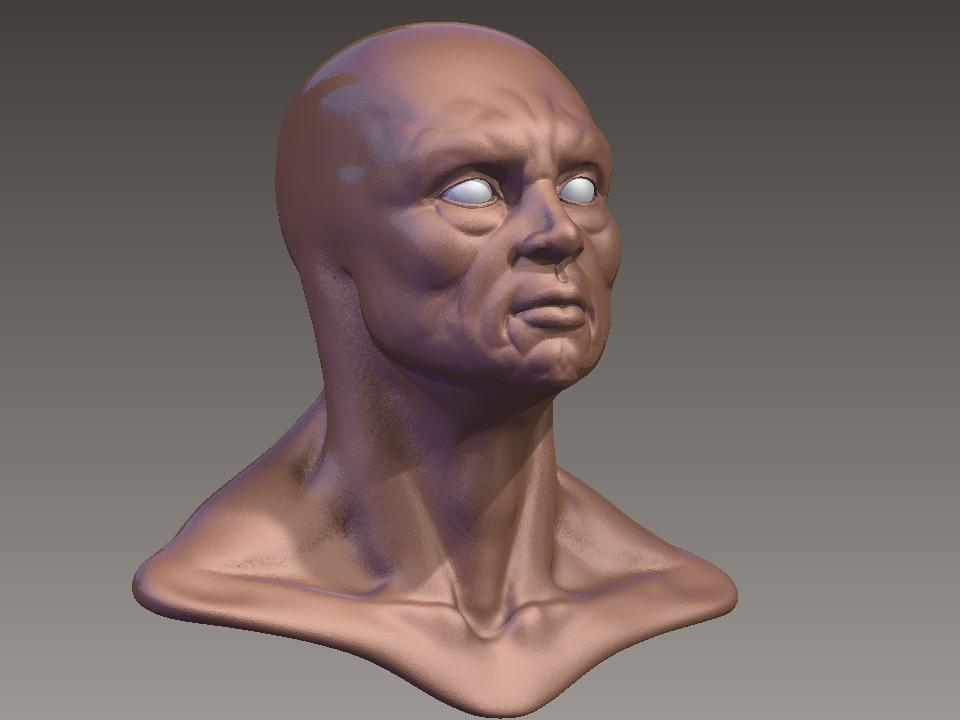 speed sculpt.jpg