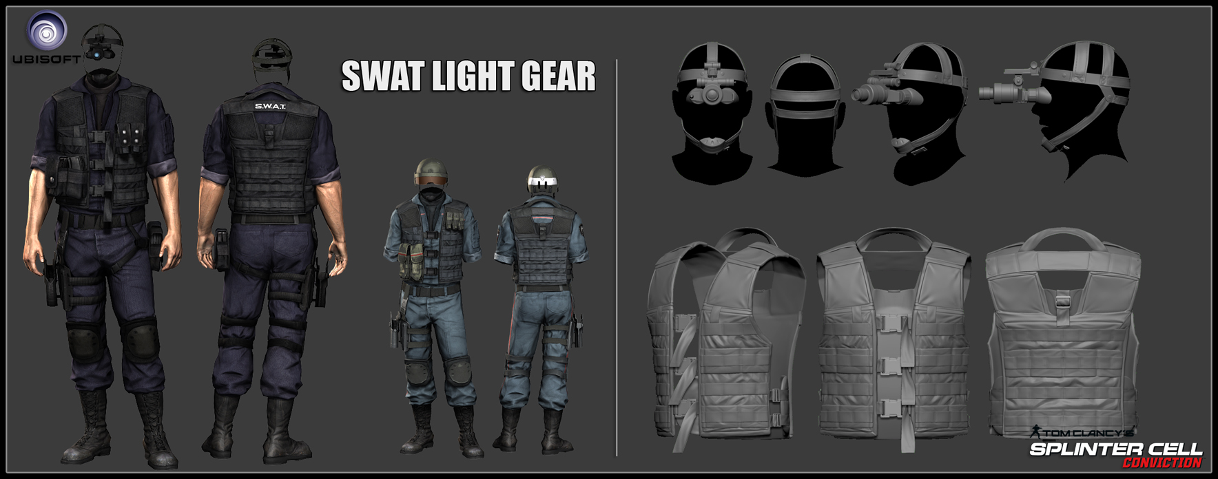 Pec System Swat Light Gear.jpg
