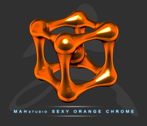 MAHstudio-Sexy-Orange-Chrome.jpg