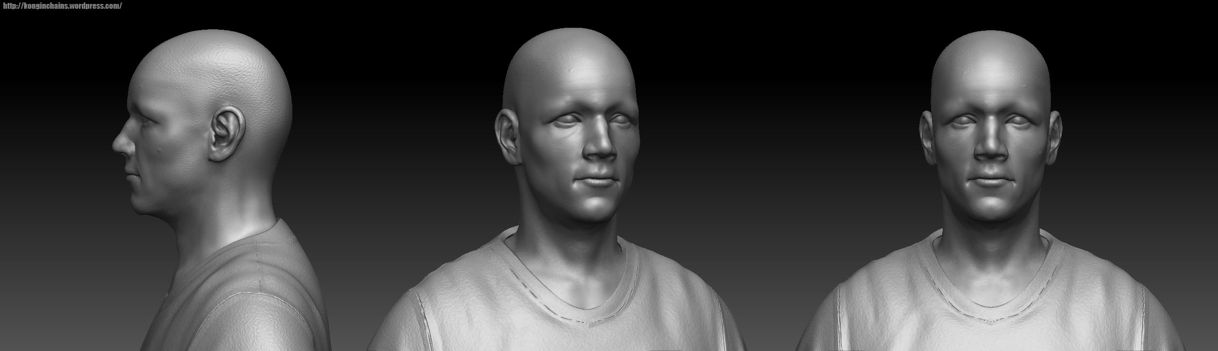guy_head_render.jpg