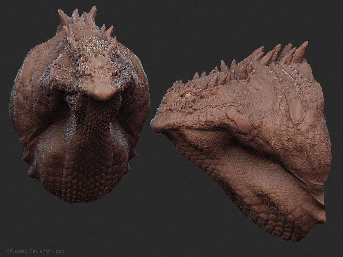 CrocoDragon_Head_web.jpg