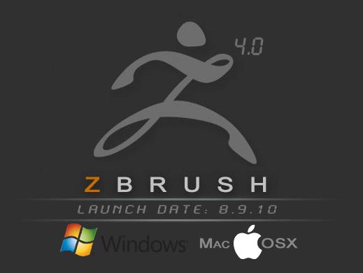 Z4Launch.jpg