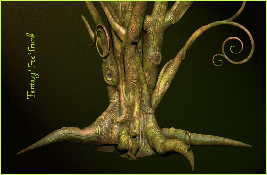 Fantasy Tree Stem.jpg