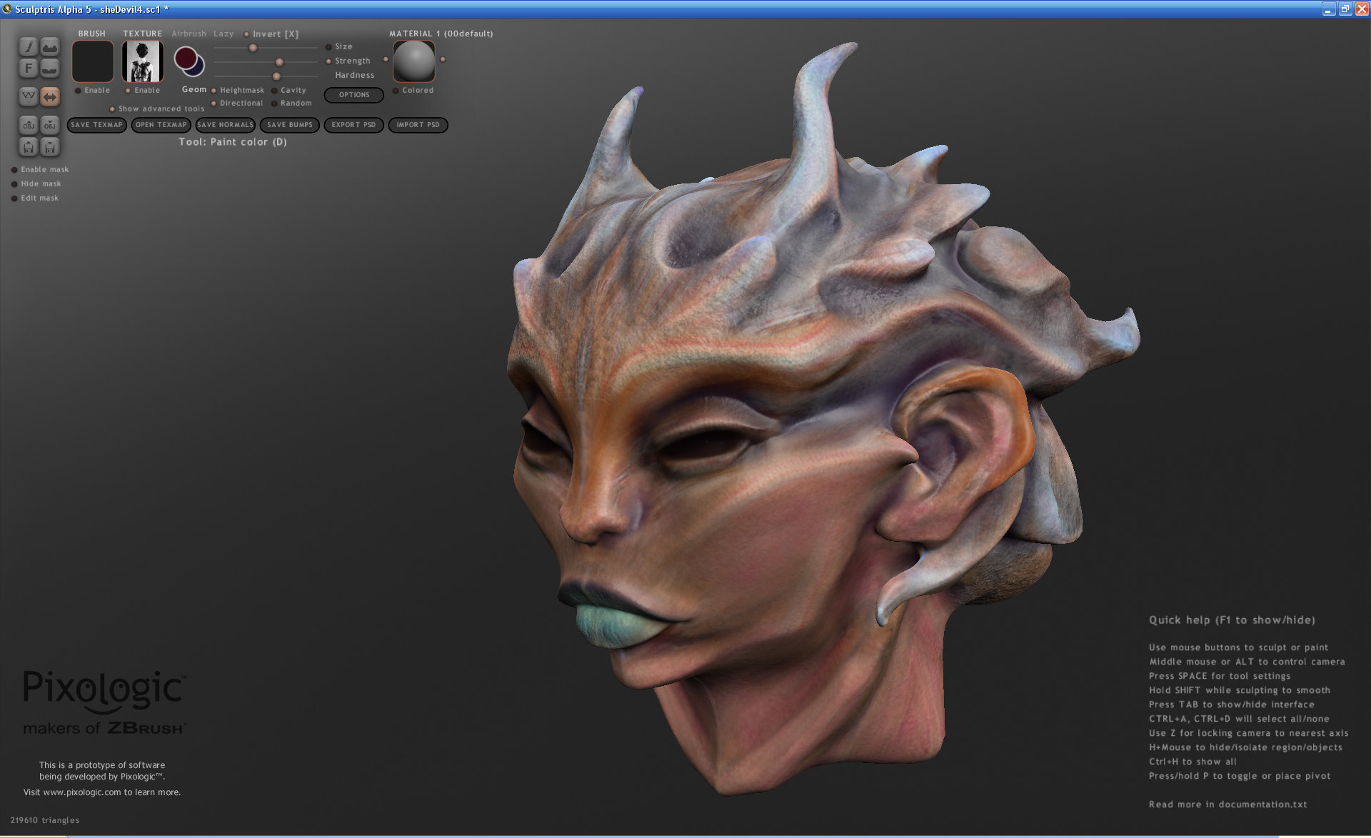 Sculptris Alpha 5 - sheDevil4.sc1 7272010 10116 AM.jpg
