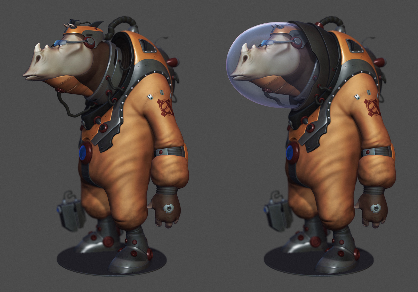rhino_final_with_and_without_helmet.jpg