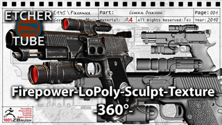 EtcherTube_Title_Page_Firepower_360.jpg