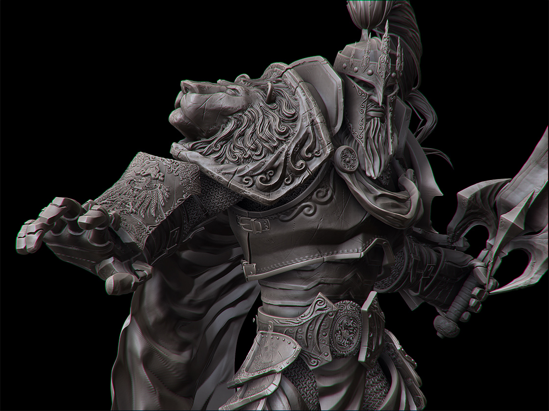 ZBrush-Document3.jpg