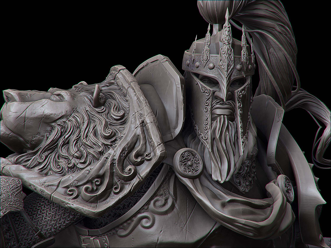 ZBrush-Document6.jpg