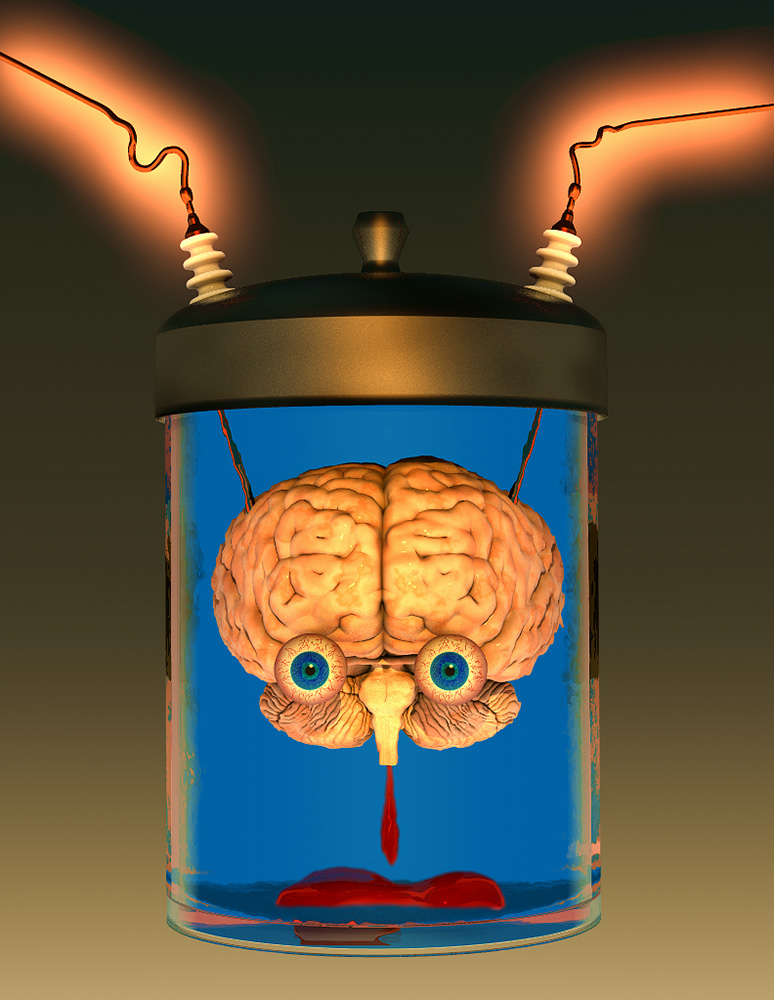 BrainInAJar1b.jpg