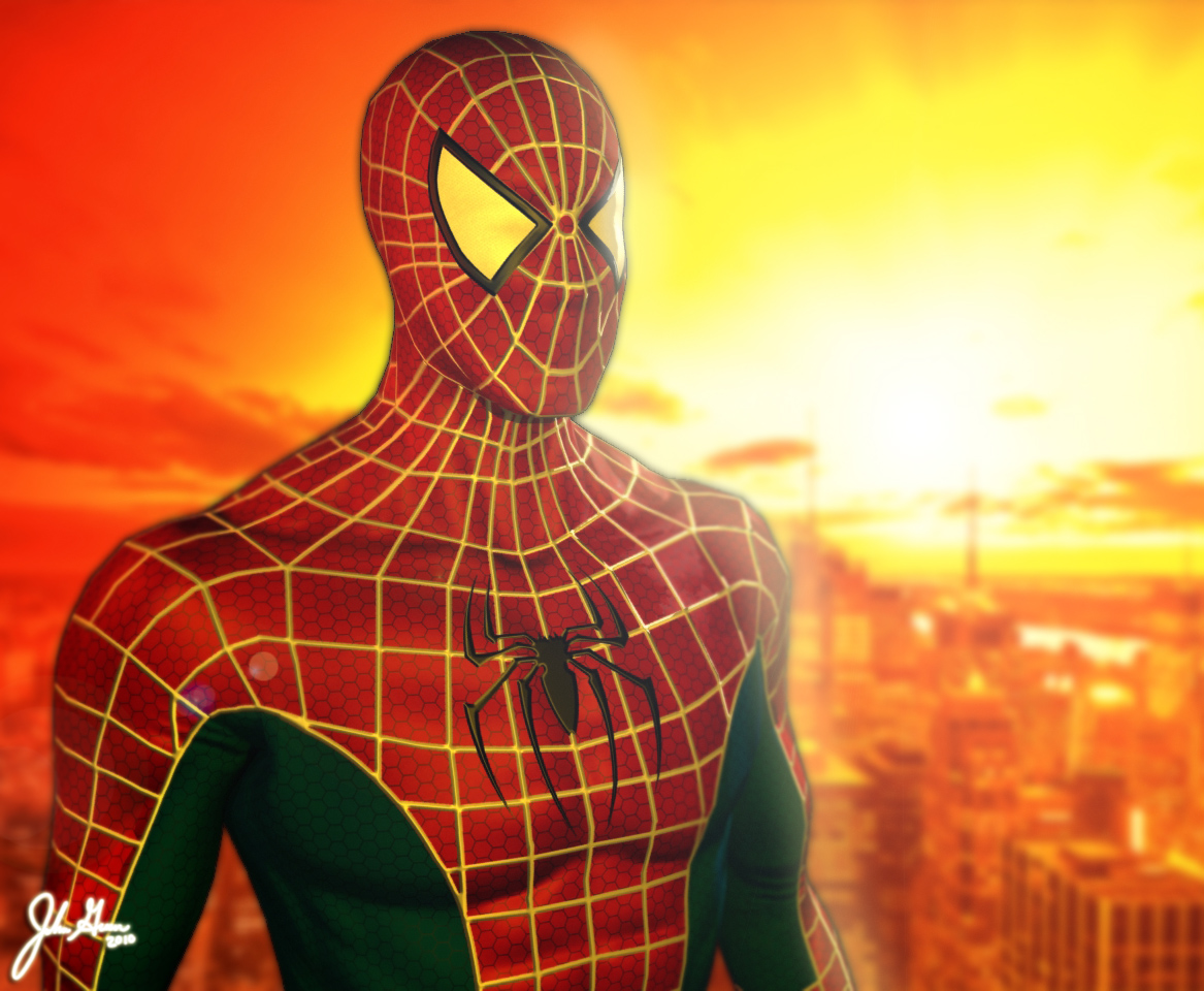 spider-mansunset copy.jpg