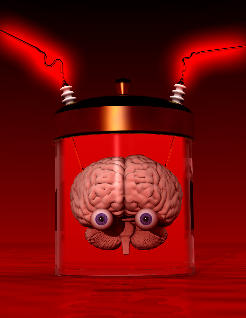 brain floating.jpg