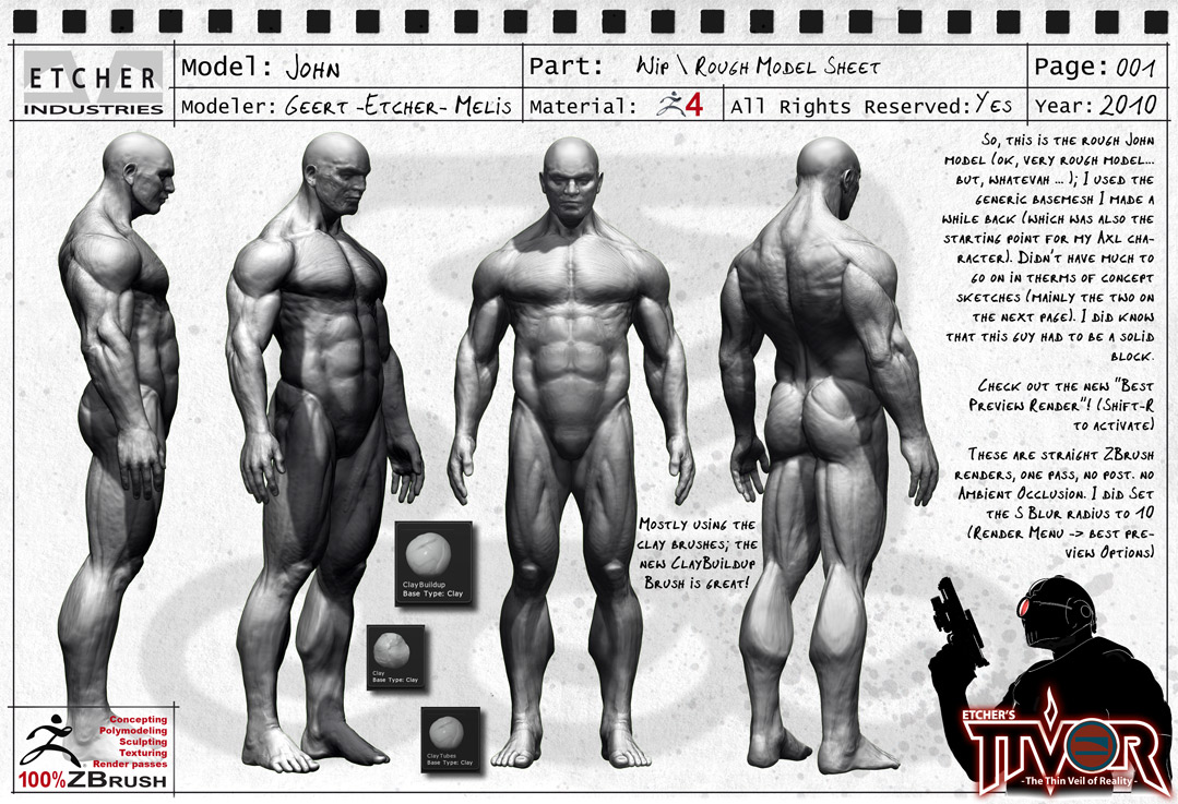 John_Rough_Model_Sheet_001o.jpg