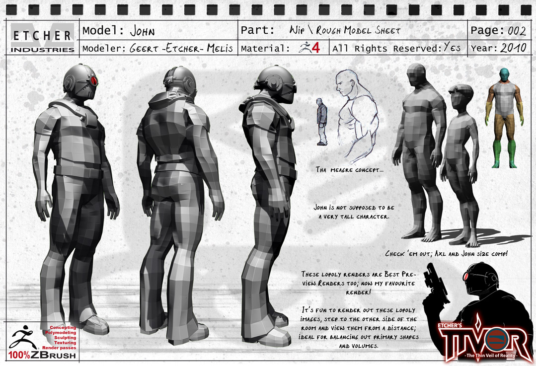 John_Rough_Model_Sheet_002o.jpg