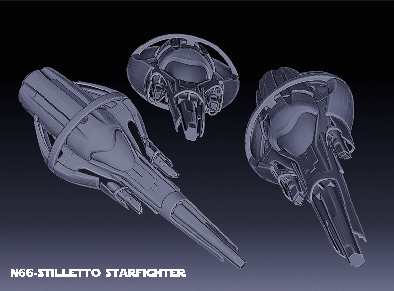 Stilleto Class Starfighter01.jpg
